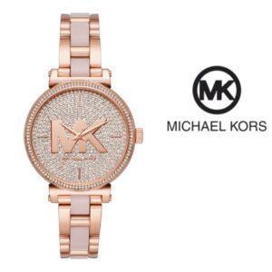 Relógio Michael Kors® MK4336