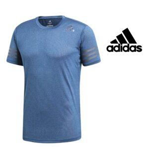 Adidas® T-Shirt FreeLift CC | Tamanho XS