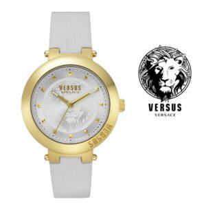 Relógio Versus By Versace® VSPLO1121