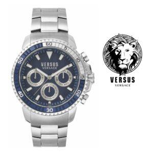 Relógio Versus By Versace® VSPLO1621