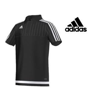 Adidas® Polo Junior  - Tamanho 13/14 Anos