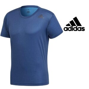 Adidas® T-Shirt FreeLift CL | Tamanho S