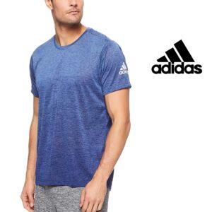 Adidas® T-Shirt FreeLift Gradi | Tamanho S