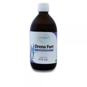 Complemento Alimentar Sanon Drena Fort (475 ml)