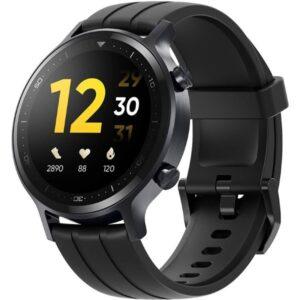 Smartwatch Realme S 207 1,3
