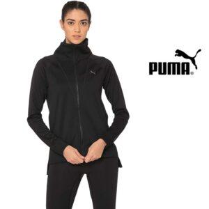Puma® Casaco Explosive Warm | Tamanho S