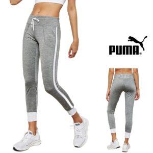 Puma® Leggins Explosive Heather  | Tamanho L