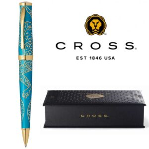 Caneta Cross® Special Edition 2016 Year of the Monkey Tibetan