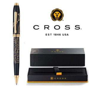 Caneta Cross® Special Edition 2018  Year of the Dog Ballpoint Pen