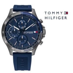 Relógio Tommy Hilfiger® 1791721