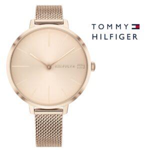 Relógio Tommy Hilfiger® 1782165
