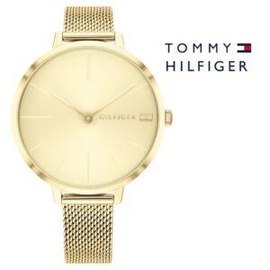 Relógio Tommy Hilfiger® 1782164