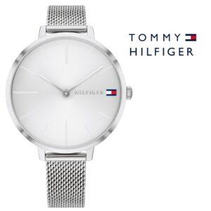 Relógio Tommy Hilfiger® 1782163