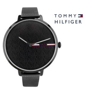 Relógio Tommy Hilfiger® 1782160