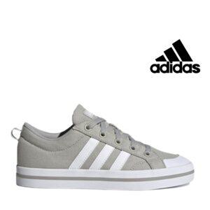 Adidas® Sapatilhas Criança Bravada k - Tamanho 28,5