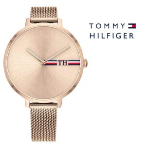 Relógio Tommy Hilfiger® 1782158