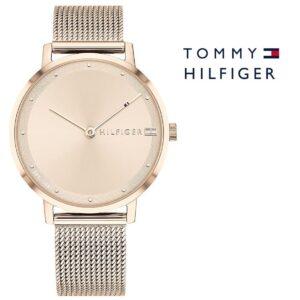 Relógio Tommy Hilfiger® 1782150