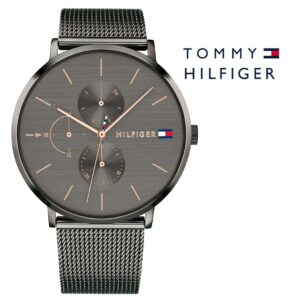 Relógio Tommy Hilfiger® 1781945