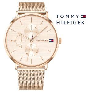 Relógio Tommy Hilfiger® 1781944