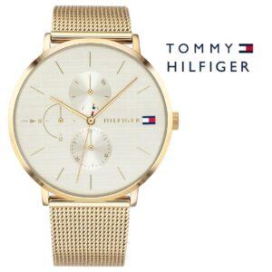 Relógio Tommy Hilfiger® 1781943