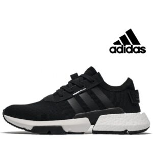 Adidas® Sapatilhas Pod S31W - Tamanho 36,5