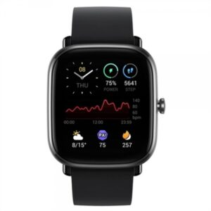 Smartwatch Amazfit GTS 2 mini 1,55