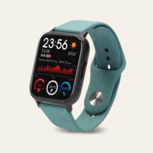 Smartwatch KSIX COSMIC 1,7