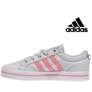 Adidas® Sapatilhas Bravada K - FV6533